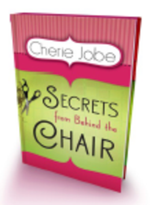 Secrets from Behind the Chair